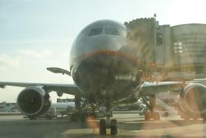 09-03-08-plane